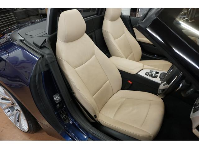 「BMW」「BMW Z4」「オープンカー」「山梨県」の中古車34