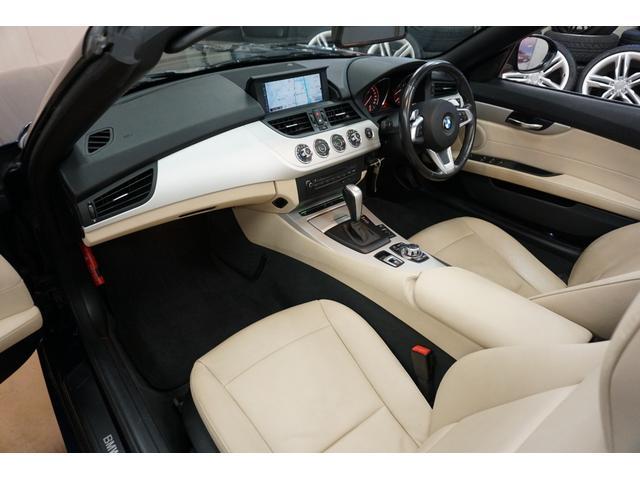 「BMW」「BMW Z4」「オープンカー」「山梨県」の中古車38