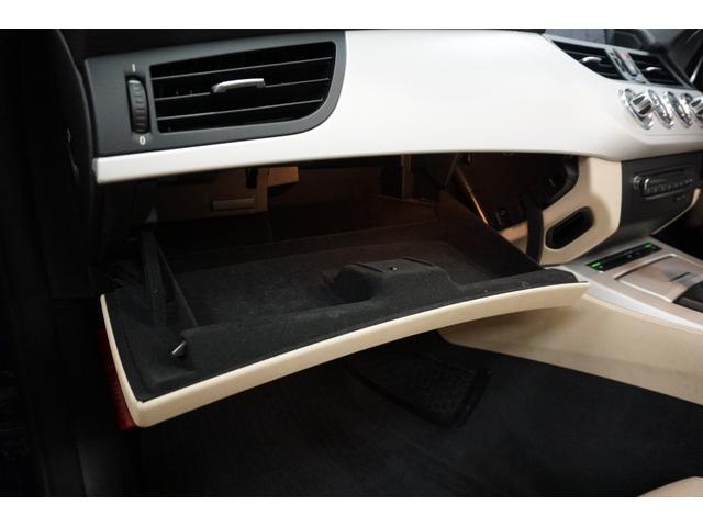 「BMW」「BMW Z4」「オープンカー」「山梨県」の中古車39