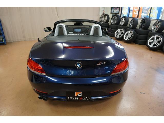 「BMW」「BMW Z4」「オープンカー」「山梨県」の中古車48