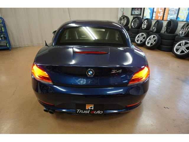 「BMW」「BMW Z4」「オープンカー」「山梨県」の中古車55