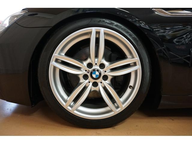 「BMW」「6シリーズ」「セダン」「山梨県」の中古車13