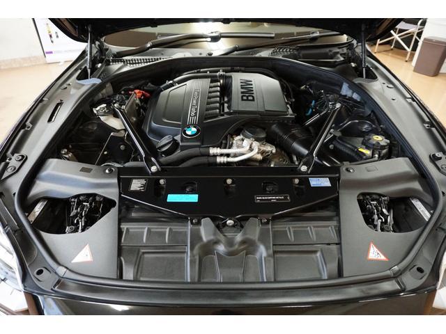 「BMW」「6シリーズ」「セダン」「山梨県」の中古車14