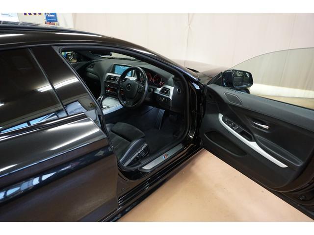 「BMW」「6シリーズ」「セダン」「山梨県」の中古車15