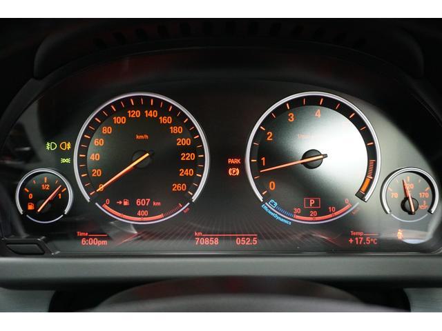 「BMW」「6シリーズ」「セダン」「山梨県」の中古車25