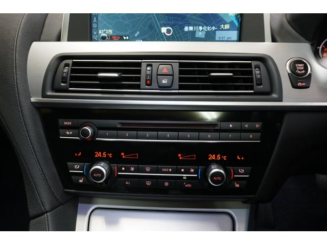「BMW」「6シリーズ」「セダン」「山梨県」の中古車28