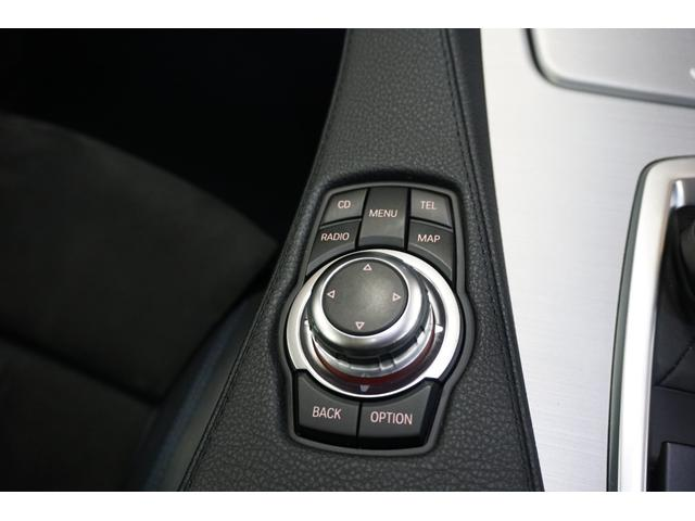 「BMW」「6シリーズ」「セダン」「山梨県」の中古車30