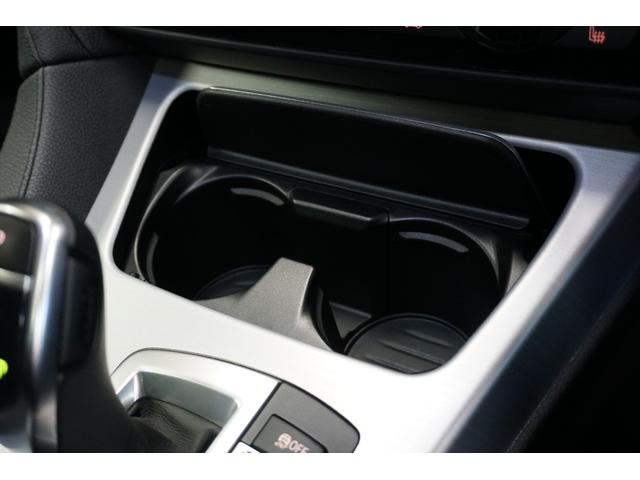 「BMW」「6シリーズ」「セダン」「山梨県」の中古車32