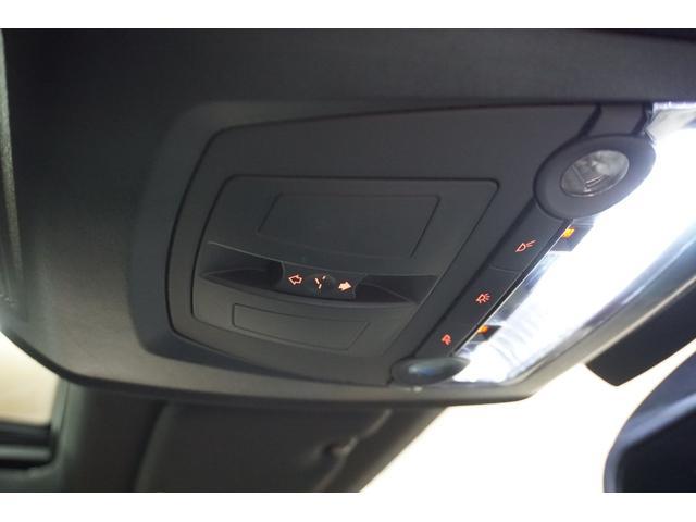 「BMW」「6シリーズ」「セダン」「山梨県」の中古車35