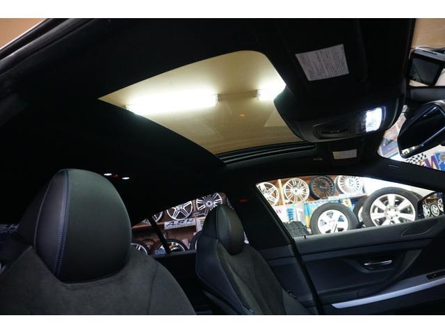 「BMW」「6シリーズ」「セダン」「山梨県」の中古車36