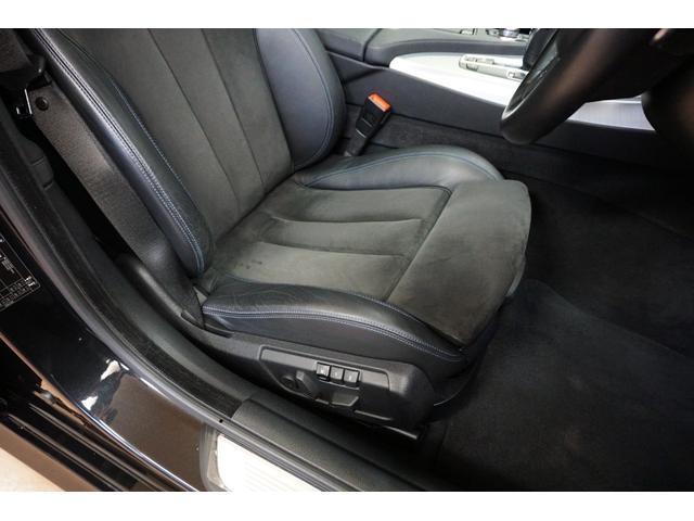 「BMW」「6シリーズ」「セダン」「山梨県」の中古車38