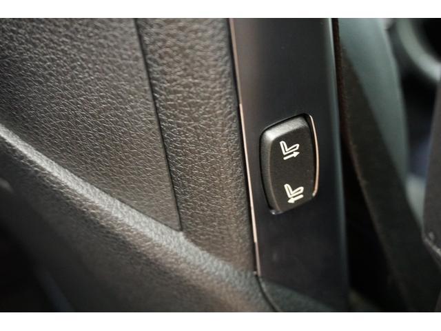 「BMW」「6シリーズ」「セダン」「山梨県」の中古車40
