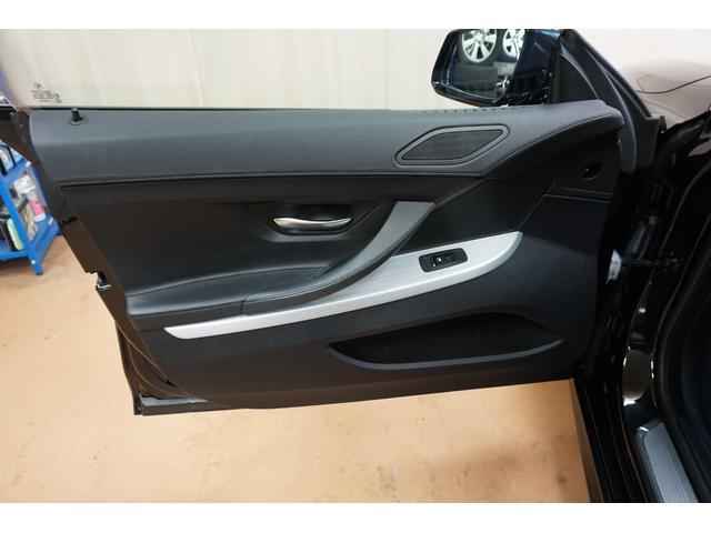 「BMW」「6シリーズ」「セダン」「山梨県」の中古車47