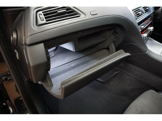 「BMW」「6シリーズ」「セダン」「山梨県」の中古車49