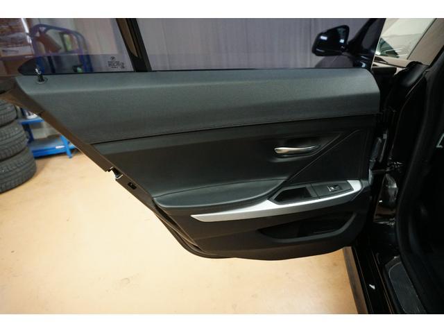 「BMW」「6シリーズ」「セダン」「山梨県」の中古車54