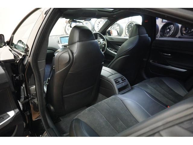 「BMW」「6シリーズ」「セダン」「山梨県」の中古車55