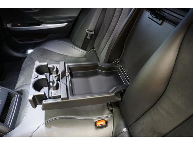 「BMW」「6シリーズ」「セダン」「山梨県」の中古車58