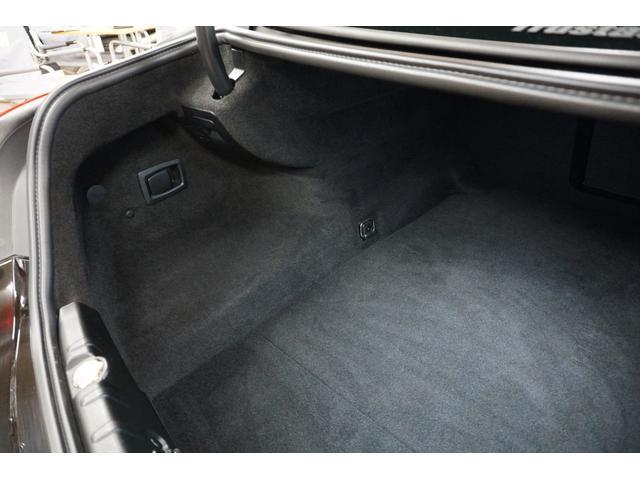 「BMW」「6シリーズ」「セダン」「山梨県」の中古車60