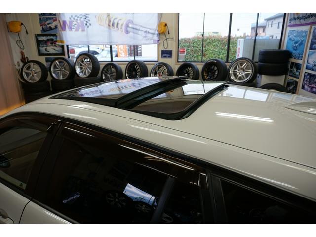 「BMW」「3シリーズ」「ステーションワゴン」「山梨県」の中古車14