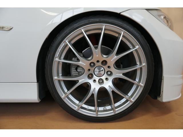 「BMW」「3シリーズ」「ステーションワゴン」「山梨県」の中古車15