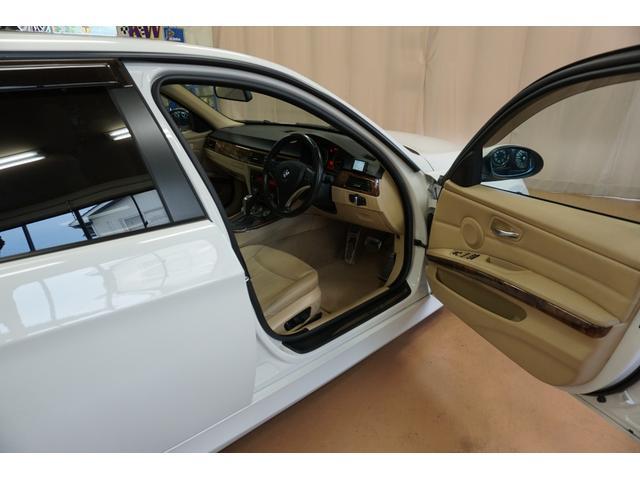 「BMW」「3シリーズ」「ステーションワゴン」「山梨県」の中古車17