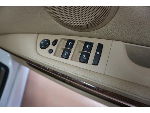 「BMW」「3シリーズ」「ステーションワゴン」「山梨県」の中古車19