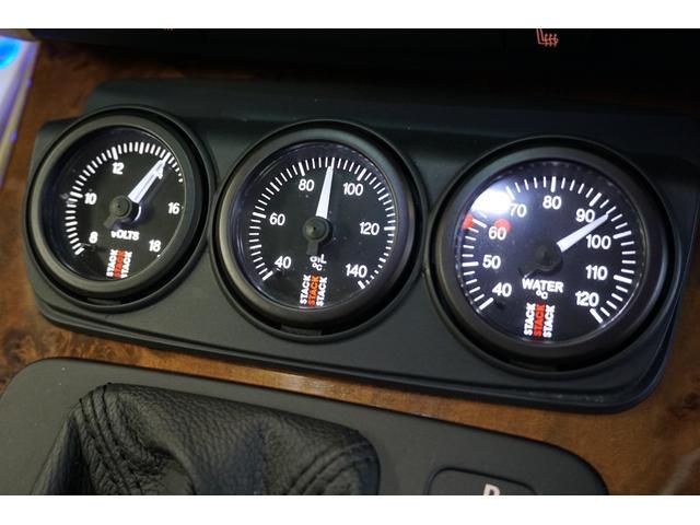 「BMW」「3シリーズ」「ステーションワゴン」「山梨県」の中古車31