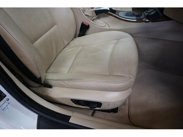 「BMW」「3シリーズ」「ステーションワゴン」「山梨県」の中古車37