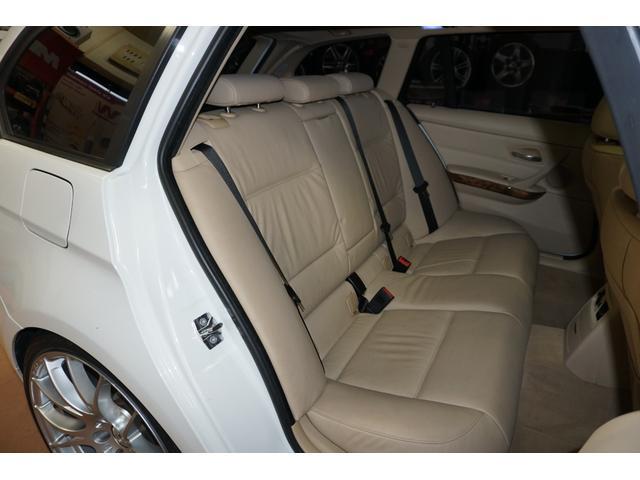 「BMW」「3シリーズ」「ステーションワゴン」「山梨県」の中古車42
