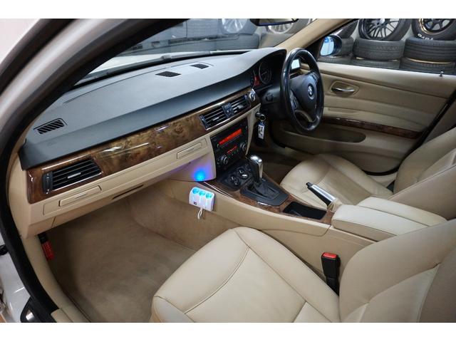 「BMW」「3シリーズ」「ステーションワゴン」「山梨県」の中古車45