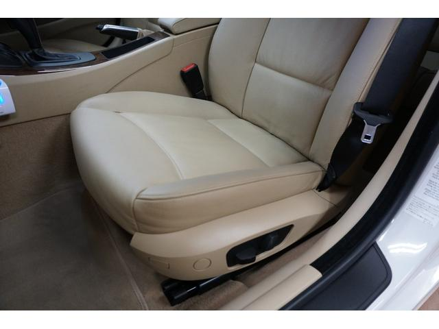 「BMW」「3シリーズ」「ステーションワゴン」「山梨県」の中古車47