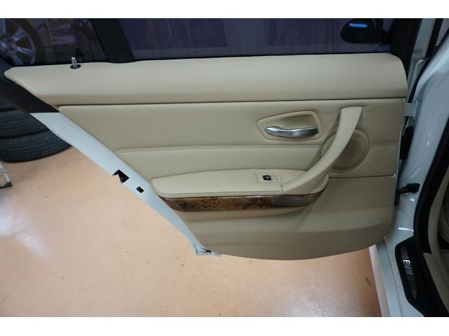 「BMW」「3シリーズ」「ステーションワゴン」「山梨県」の中古車49