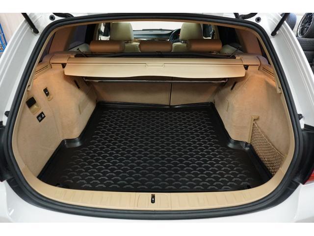 「BMW」「3シリーズ」「ステーションワゴン」「山梨県」の中古車52
