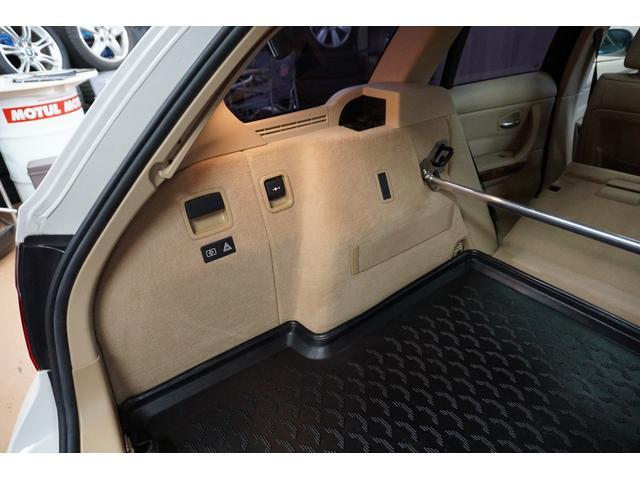 「BMW」「3シリーズ」「ステーションワゴン」「山梨県」の中古車54