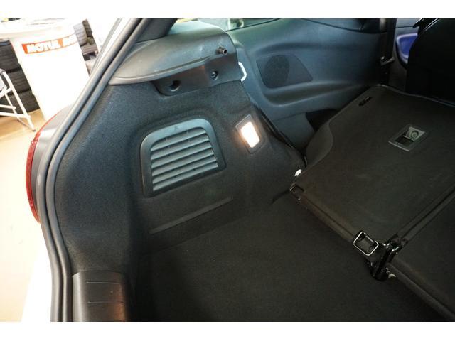シック ウルトラマリン 1オーナー・限定車40台・専用ボディーカラー・専用ダッシュボードカラー・専用レザーシートカラー・17インチツートンブランアロイホイール・8スピーカーHiFiオーディオシステム(44枚目)