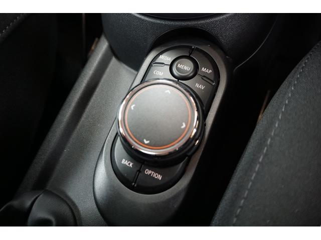 クーパーS 新品H&Rダウンサス・OZスーパーツーリズモGTマッドブラック17AW・アクティブクルーズコントロール・インテリジェントセーフティー・パーキングアシスト・LEDヘッドライト・純正HDDナビ(37枚目)