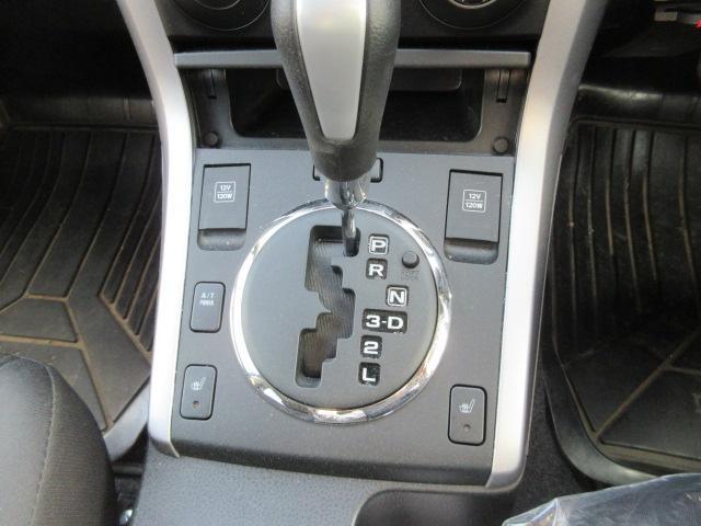 スズキ エスクード XG 4WD