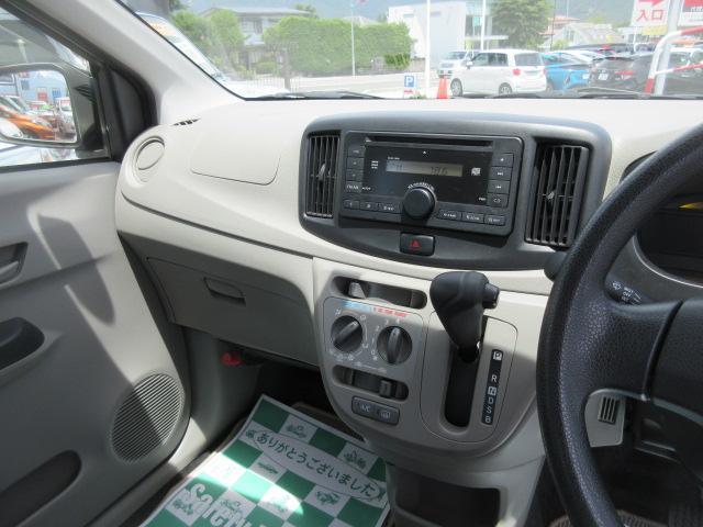 Lf 4WD(6枚目)
