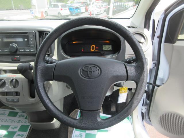 Lf 4WD(10枚目)
