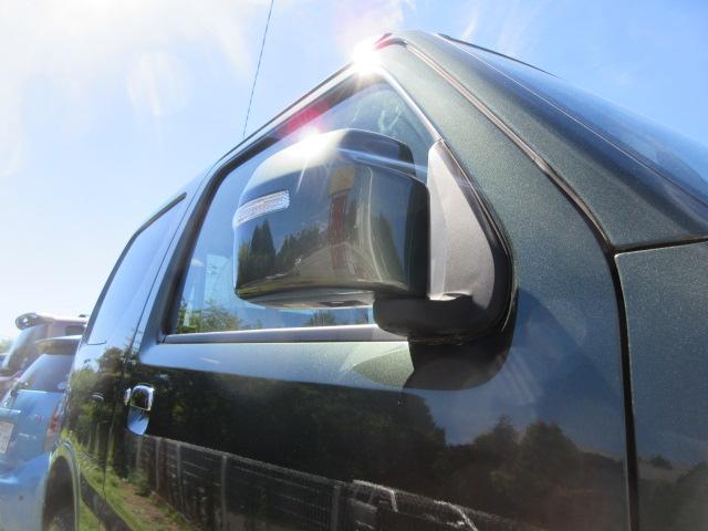 スズキ ジムニー ランドベンチャー 5MT 4WD