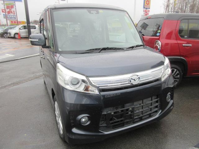 XS 4WD(2枚目)