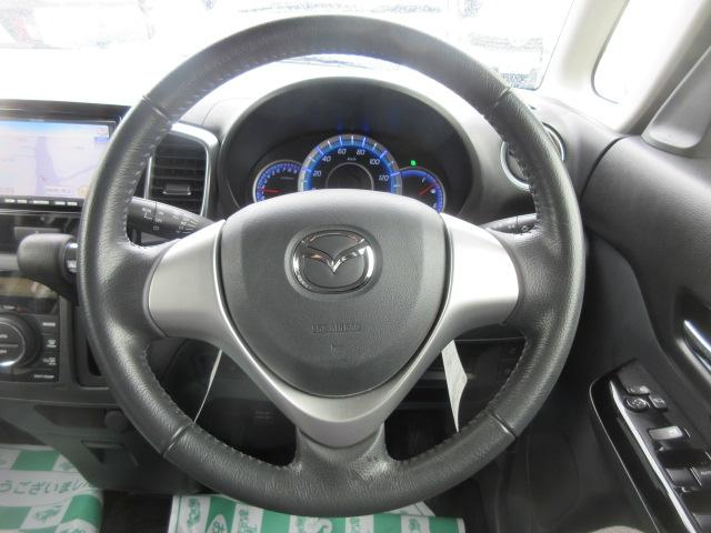 XS 4WD(12枚目)