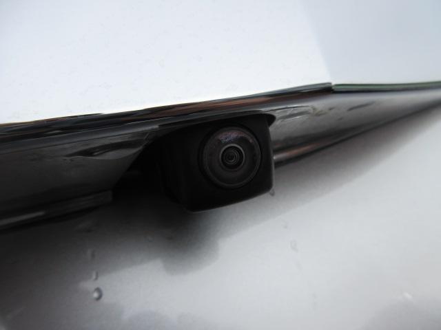 G・ターボLパッケージ 4WD(5枚目)