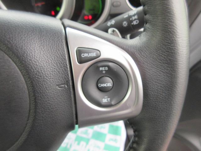 G・ターボLパッケージ 4WD(6枚目)