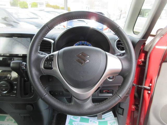XSリミテッド 4WD(8枚目)
