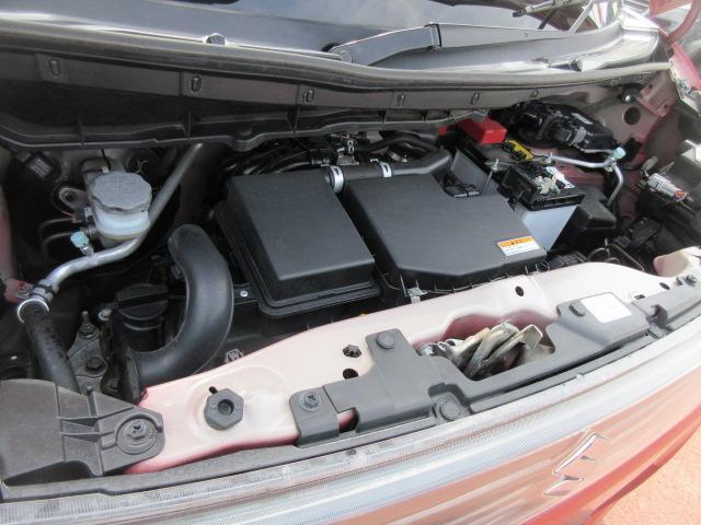 XSリミテッド 4WD(16枚目)