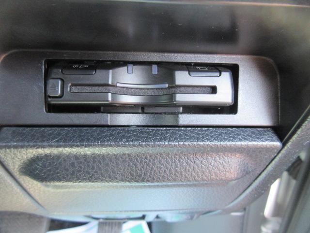 Si 7人 4WD(11枚目)