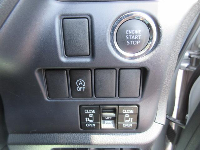 Si 7人 4WD(13枚目)