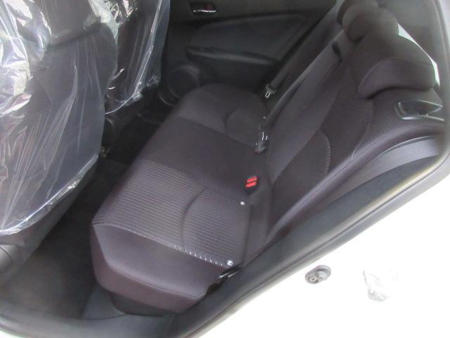 Sセーフティプラス 4WD(9枚目)