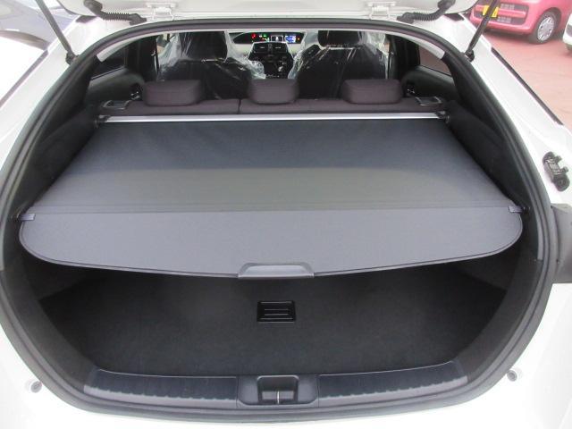 Sセーフティプラス 4WD(11枚目)